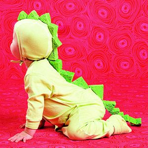 baby halloween costume, cute baby halloween costume, DIY halloween kids costume. halloween costume