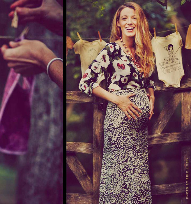 blake lively pregnant. blake lively pregnancy announcement, pregnant celebrities, celebrity bump watch