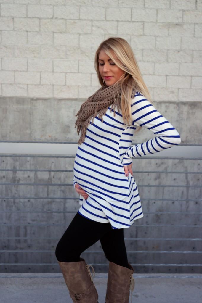bumpdate 21 weeks, 21 weeks pregnant, 2nd trimester