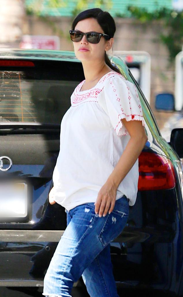 Rachel Bilson Pregnant Style, Rachel Bilson Pregnant, pregnant celebrities, pregnant celebrities 2014, boho pregnancy style, boho maternity dresses