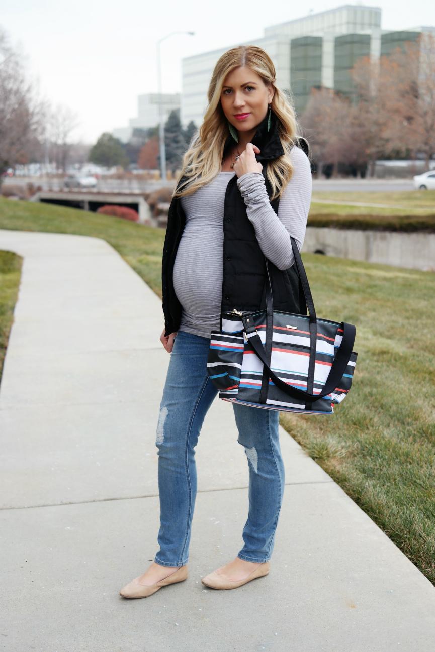 baby bump 29 weeks, 29 weeks pregnant, 29 week bumpdate