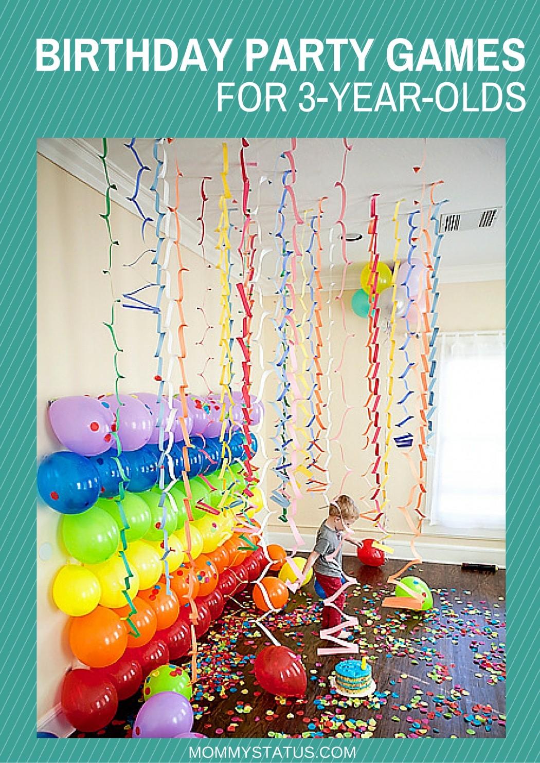 Украшение детской комнаты к дню рождения фото