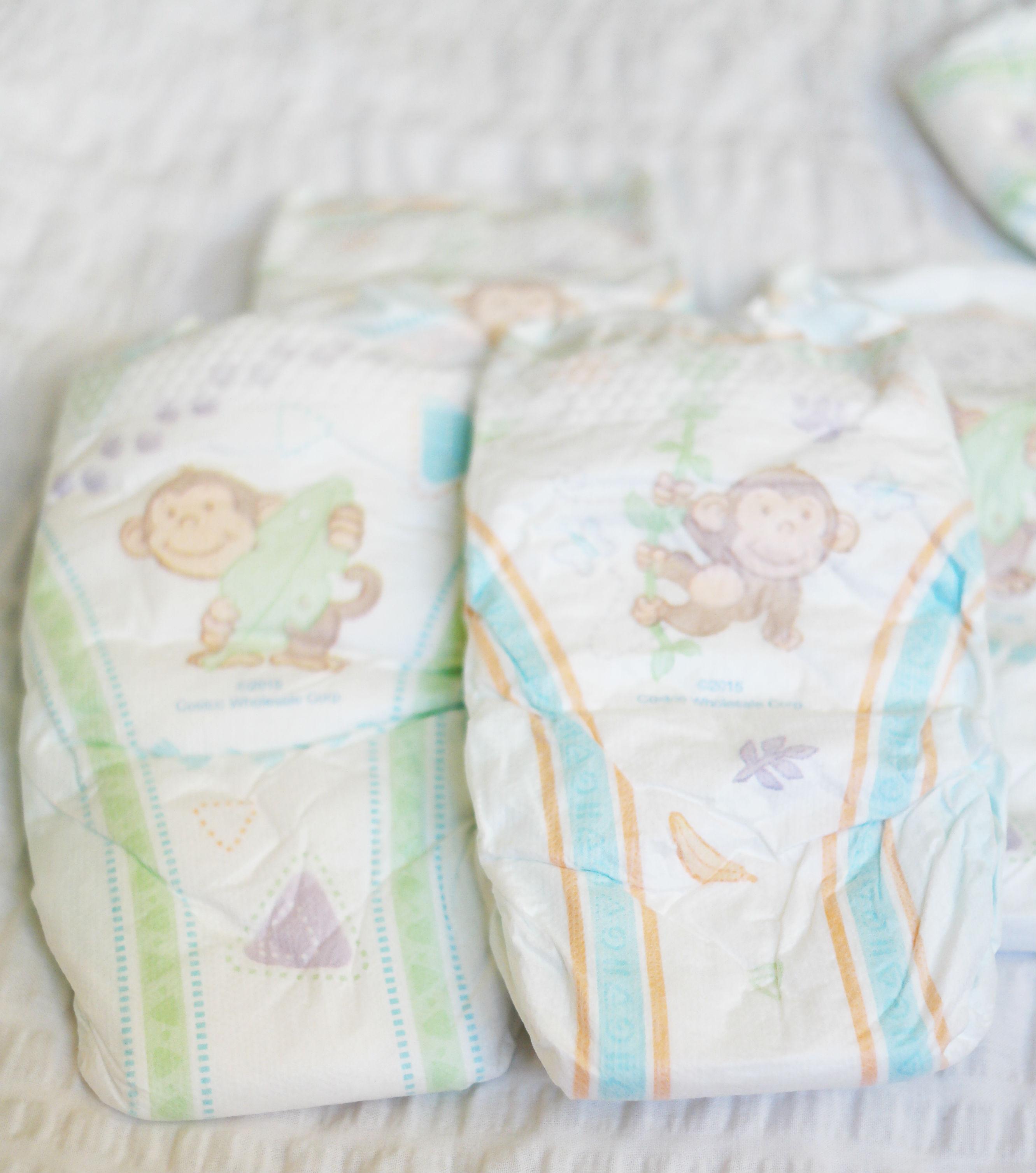 Diapers Images Usseek Com