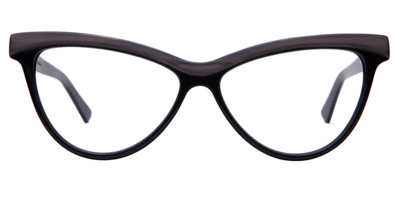Firmoo Glasses Cat Eye