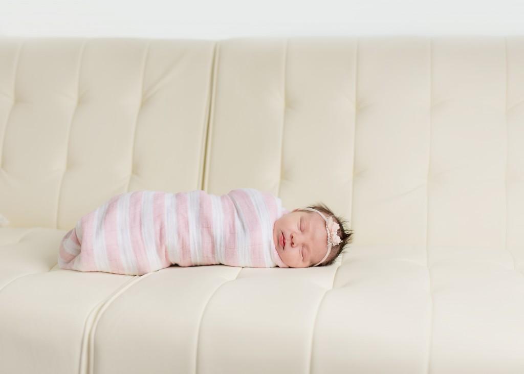 myStoryisArt, newborn, baby, child, family photographer in Utah County.