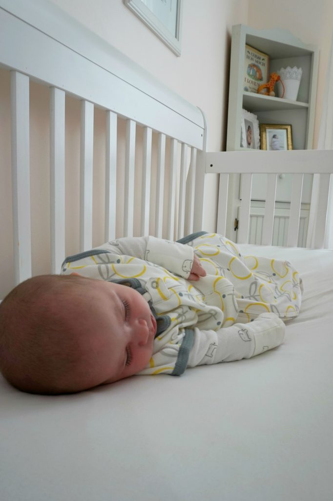 zzZip Sack Swaddle Designs