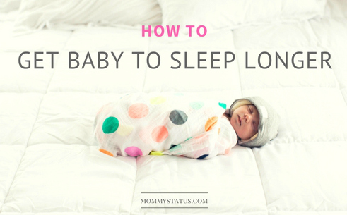 get-baby-to-sleep-longer