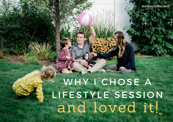 why-i-chose-a-lifestyle-session-1