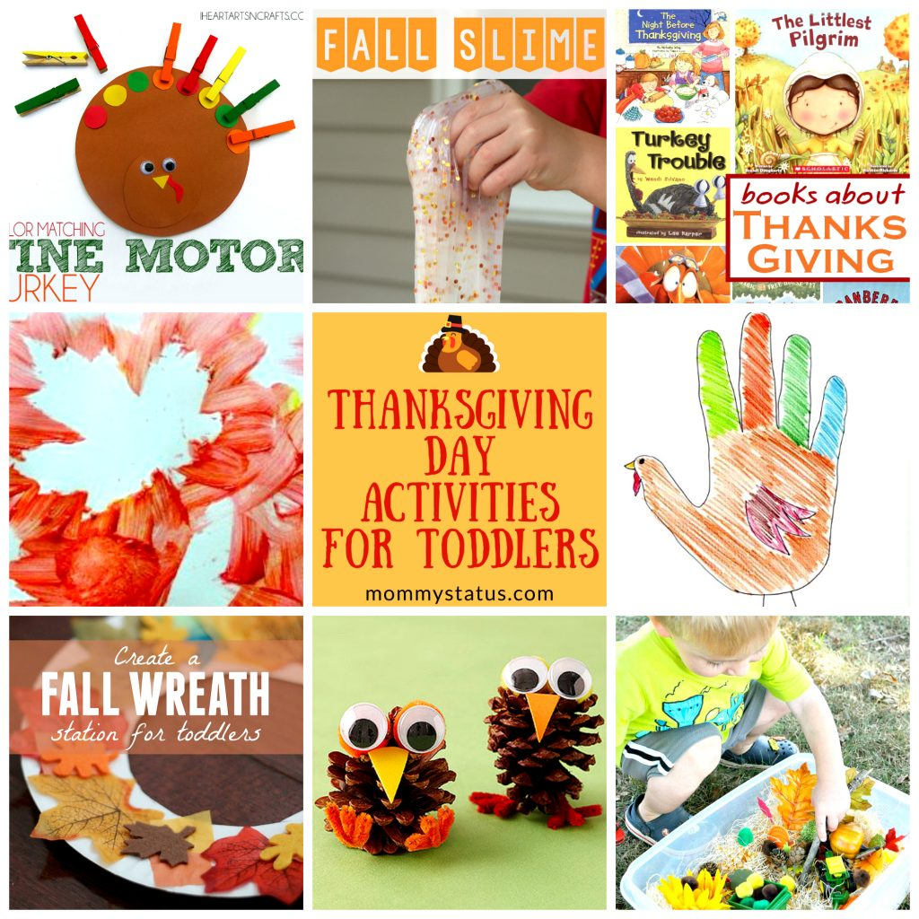 thanksgiving-day-toddler-activites