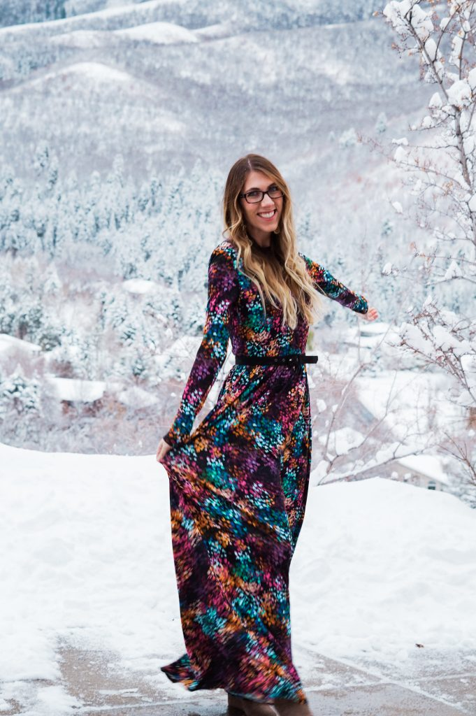dress-24-of-37