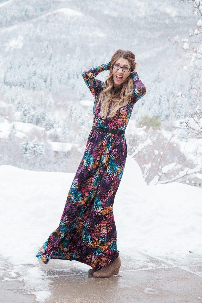 dress-26-of-37