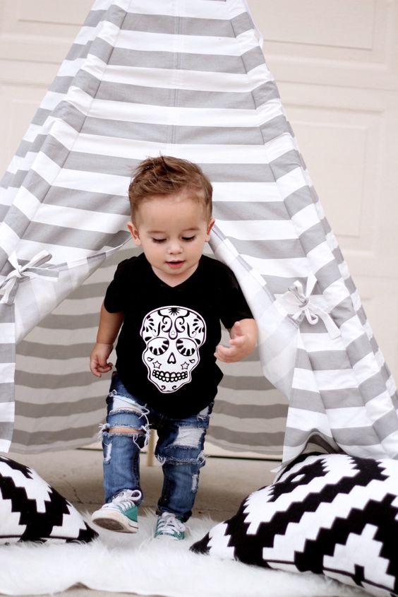 SPRING FASHION FOR BOYS 2016 - Mommy Status